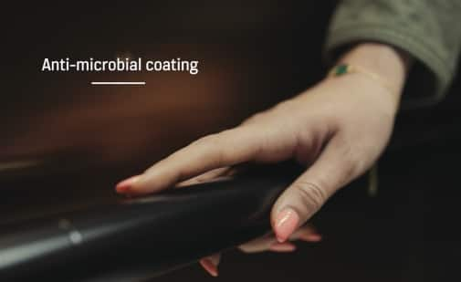 img_anti microbial coating